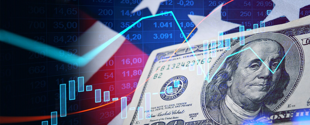 Dollar Index Extends Losses, Jobs Report Eyed