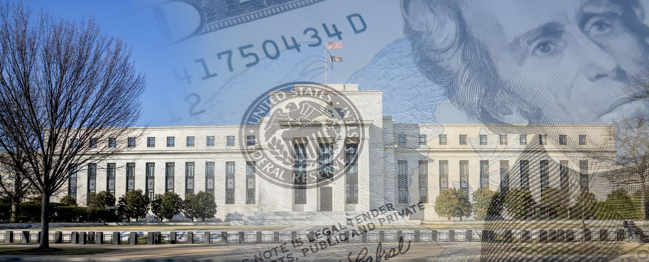 Dollar Holds Steady Ahead of FOMC Decision