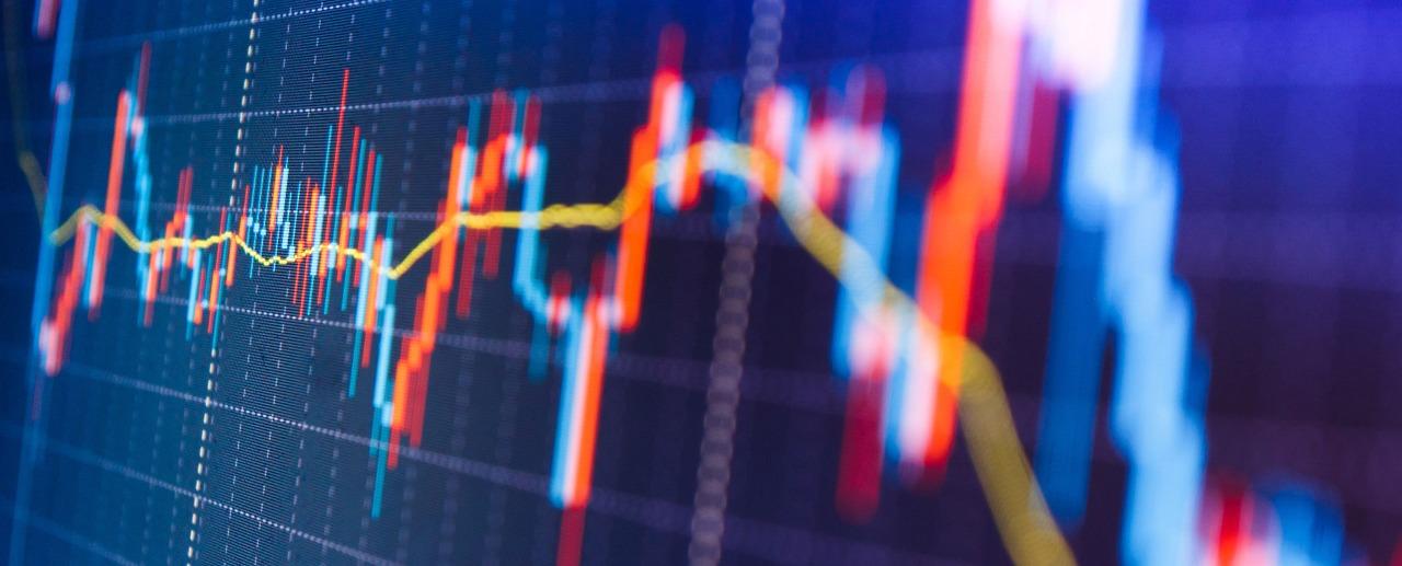 Dolar Turun, Bursa Berjangka Pulih Atas Harapan Stimulus Fiskal