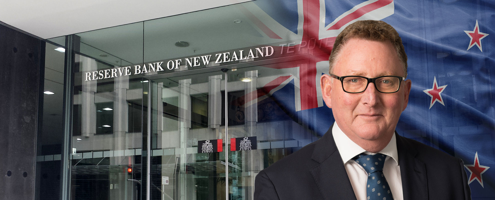 RBNZ Aggressive Easing Sinks NZD