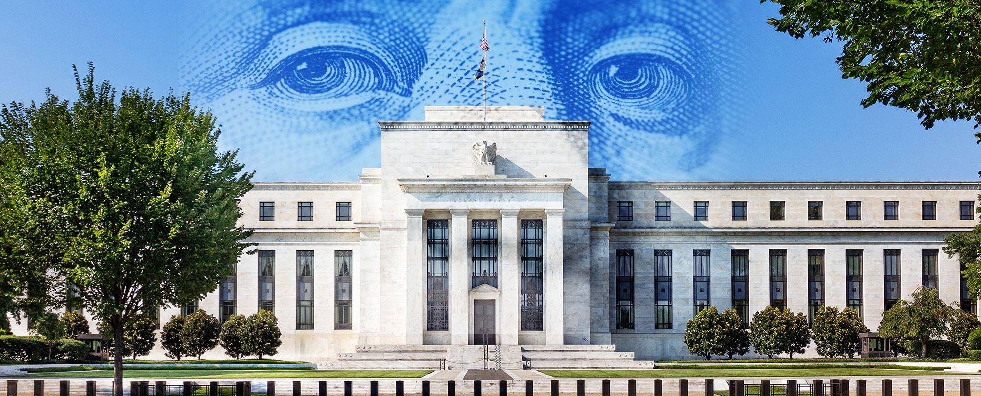انحصار مكاسب الدولار قبيل محضر اجتماع اللجنة الفدرالية
