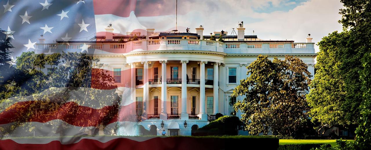ดอลลาร์สหรัฐหลุดนำหน้าผู้ขอรับสวัสดิการว่างงาน
